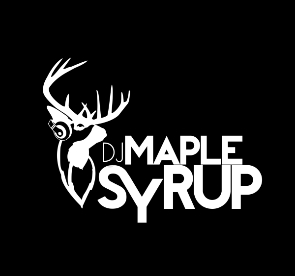 DJ Maple Syrup